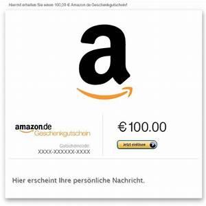 One De Gutschein : gutschein ausdrucken ~ Watch28wear.com Haus und Dekorationen