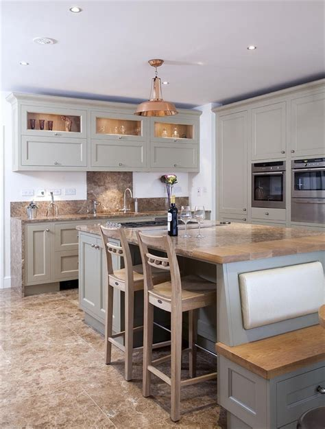 kitchen island designs with seating 20 pictures of kitchen island designs with seating