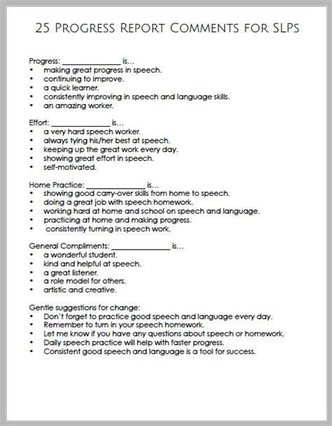 25 best ideas about report cards on report 636 | 0e09afc33e5251657ce3f7b0fd48e95a