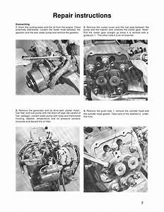 Volvo V50 Wiring Diagram Gearbox Oil