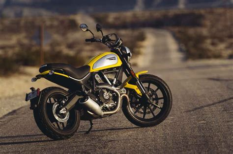 Ducati Scrambler Throttle 4k Wallpapers by Ducati Scrambler Wallpapers Wallpaper Cave