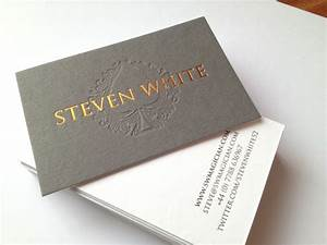 embossed business cards ottawa gallery card design and With raised letter printing machine