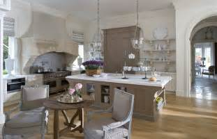 kitchen island color ideas 10 things you may not about adding color to your boring kitchen freshome com