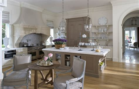kitchen decorating ideas colors 10 things you may not about adding color to your