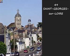 St Georges Sur Loire : maine et loire photos de la commune de saint georges sur loire ~ Medecine-chirurgie-esthetiques.com Avis de Voitures
