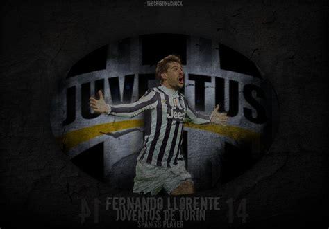 Juventus Turin Wallpapers - Wallpaper Cave