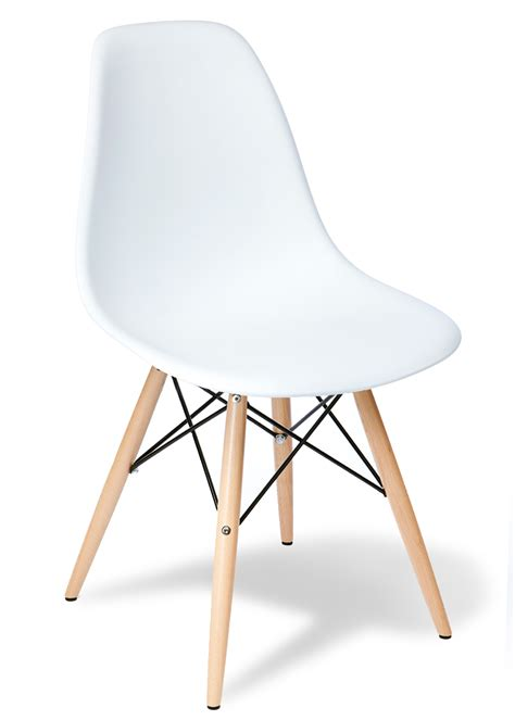 chaise de designer chaise eames dsw inspiration high quality meubles