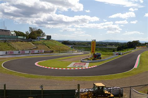 Japanese Formula 1 Grand Prix 2018   Japanese F1, Japanese Grand Prix, Suzuka International Circuit
