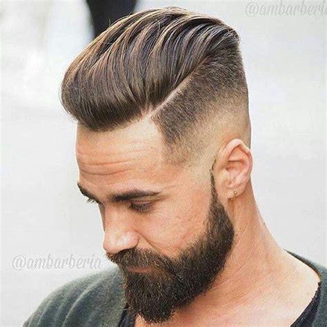 erkek sac sakal stilleri guezel soezler