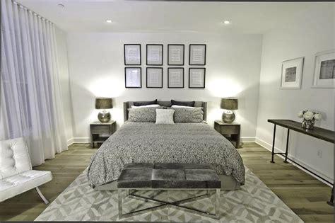 Bedroom Furniture Sets Italian