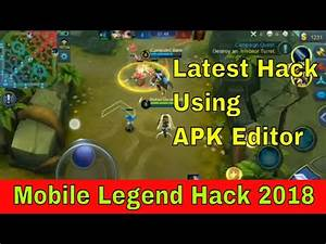 AppNana Hack By APK EDITOR NOT PRO NO ROOT