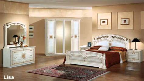 bon coin chambre a coucher occasion ophrey com chambre a coucher occasion le bon coin