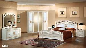 Meuble moderne chambre a coucher for Photo chambre a coucher
