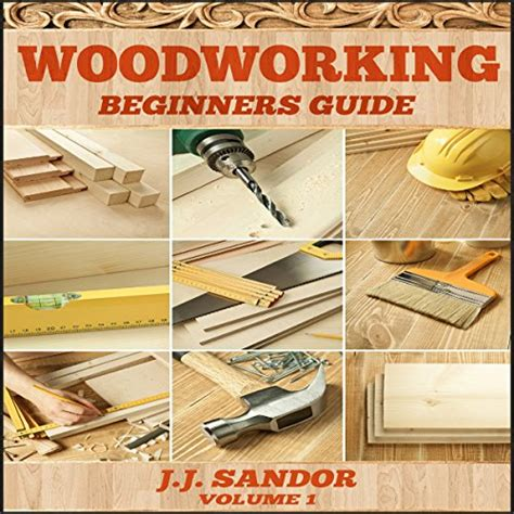 woodworking woodworking  beginners diy project plans