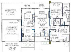 free house layouts floor plans woodworker magazine