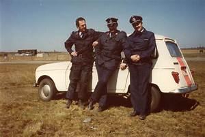 Site De Voiture Belge : photos de voitures de police page 53 auto titre ~ Gottalentnigeria.com Avis de Voitures