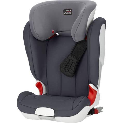 si e auto britax britax römer car seat kidfix xp 2018 grey buy at