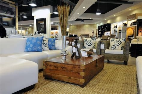coricraft cape town projects  reviews