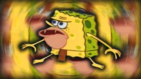 1080x1080 Spongebob Memes Spongebob Got Swag Youtube