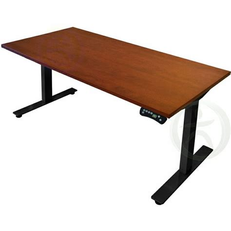 sit stand lay desk 1000 images about sit stand desks on pinterest standing