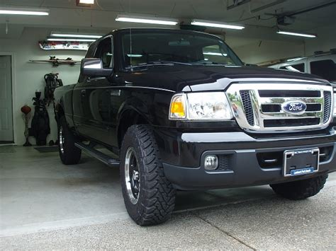 Mpg For Ford F150 by Average Mpg Of Ford F150