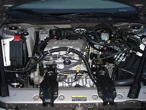 File 3100 V6 Engine Jpg
