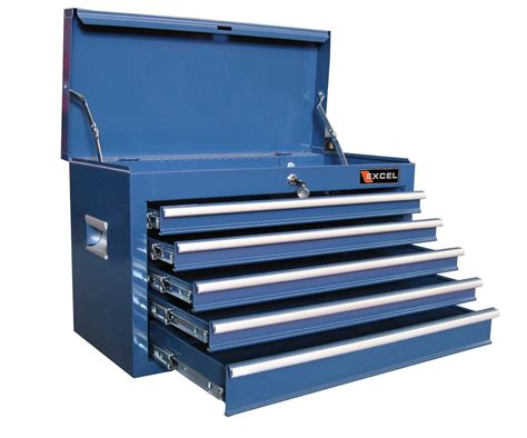 10 Best Tool Chests. How Much Do Moving Companies Cost. Clinical Laboratory Technician Training. Is Physical Therapy A Good Job. Free Newsletter Templates For Mac. Aarp Car Insurance Quote Aaa Life Insurance Co. Oil And Gas Sales Recruiters. Answering Call Service Homefront Pest Control. Marymount College Virginia Gmat Score Of 600