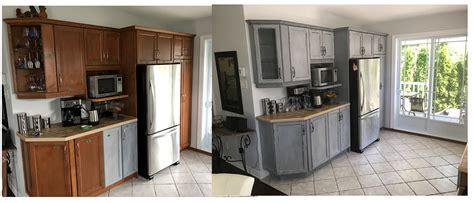 restauration armoires de cuisine en bois restauration meubles armoires de cuisine en bois la boite