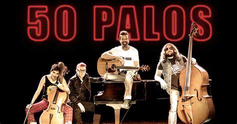 Girona Se Prepara Para Jarabe De Palo