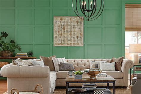 accent wall ideas   home  home depot