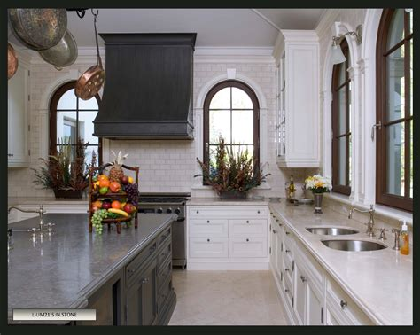corian sinks and countertops how to choose a sink for solid surface countertops