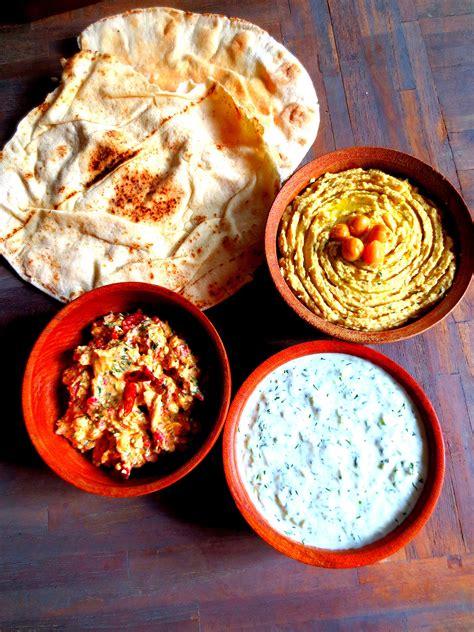 recette cuisine grecque mezze grecs je cuisine donc je suis