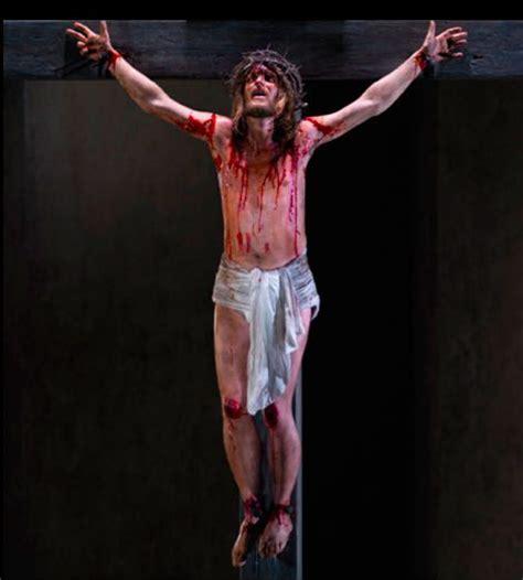 jesus  kreuz lebenvertiefen