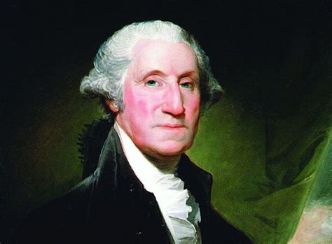 war heroes 1776 george washington revolutionary independence july york declaration troops veteran ap ny