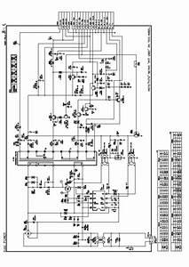 Toshiba R16006a Dvd Psu  Service Manual  Repair Schematics