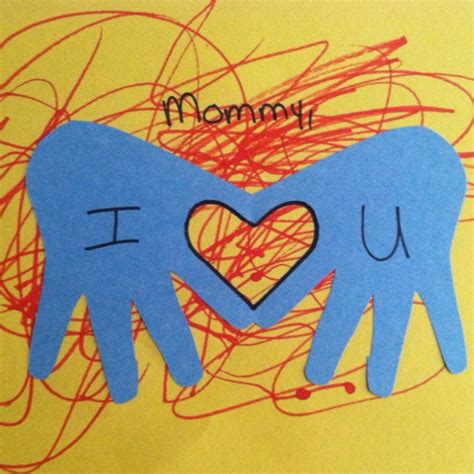 mothers day card    year olds  grandparents
