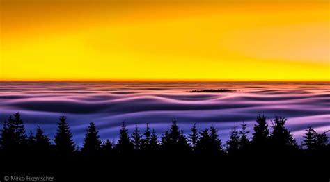 Beauty Colorful Landscapes Photography 99inspiration