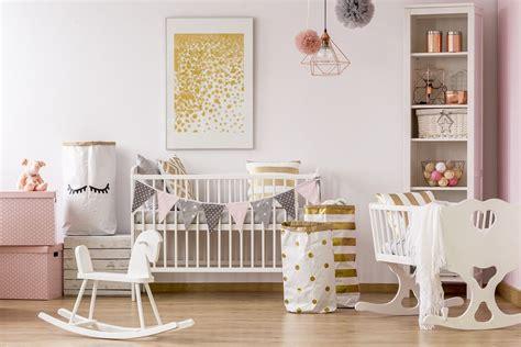 leuke babykamer ideeen en inspiratie babynl