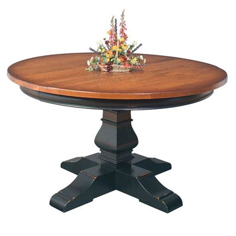 72 inch round dining table 72 inch round dining tables best dining table ideas