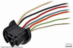 Ford Wiper Switch Wiring Diagram Database