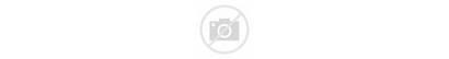 αρχικη υπηρεσιεσ Citybus Drivers