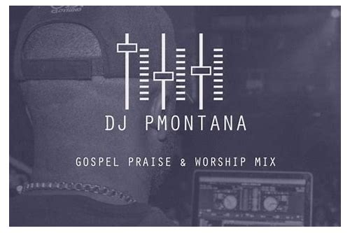 baixar mp3 gospel gratis