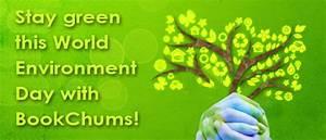 Image Gallery Environmental Slogans