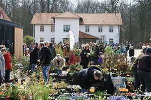 Einen Grünen Daumen Haben : du hast einen gr nen daumen dann decke dich ein beim 5 hamburger pflanzenmarkt der balkon ~ Markanthonyermac.com Haus und Dekorationen