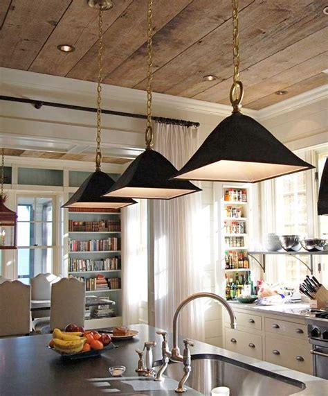 recessed ceiling crown molding crown wood ceiling w recessed lighting and crown molding ueco