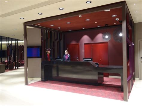 kitzig interior design 187 adagio hotel by kitzig interior design architecture