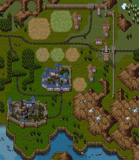 tonys tile mankato 100 tiled map editor free dungeon maps for