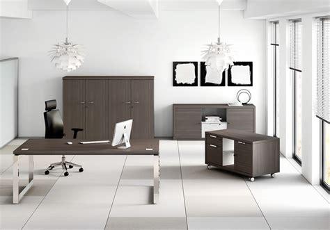 bureau de change libourne bureau de direction nos produits libourne concept mobilier