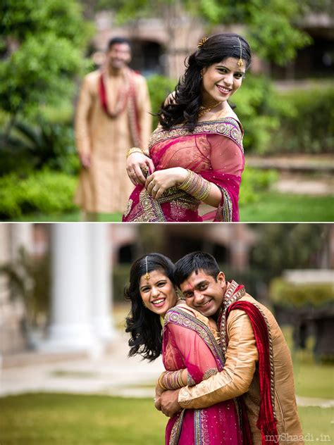 professional indian wedding photography poses what is a pre wedding shoot why you should get one done