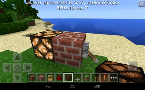 minecraft pe glowstone l 100 minecraft pe glowstone l 11 glowstone l